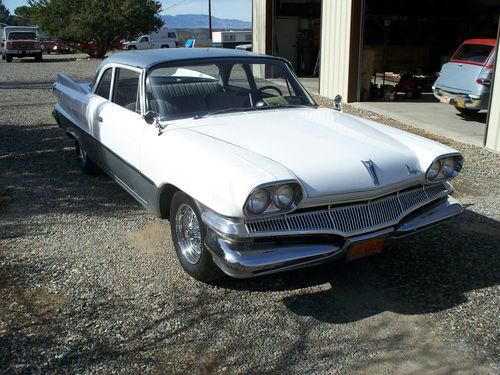 eBay Find: A 1960 Dodge Dart Seneca With a Turbocharged Slant Six and Four Speed Stick!