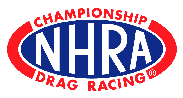Stay Tuned to BangShift Today for Breaking NHRA News at NOON Eastern!