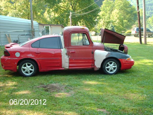 Crx Community Forum View Topic Official Craigslist What The