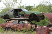 Fox_Wrecker_Service_Muscle_Car_Junkyard45