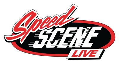 Tune In: Chad to Appear on Speed Scene Live Tonight at 6PM Pacific!