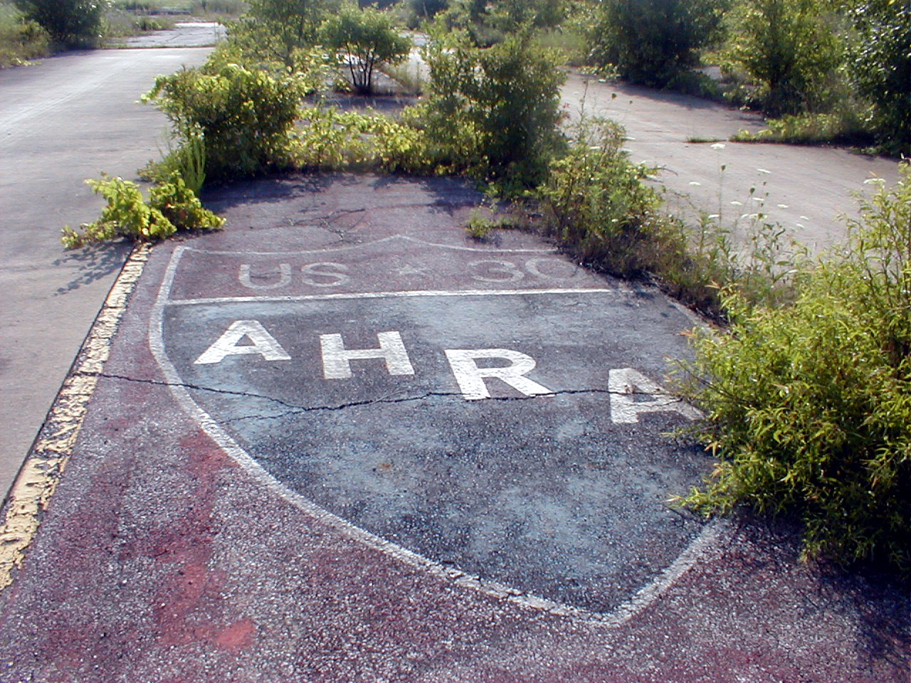 Cool Drag Racing History Unearthed: The AHRA vs Larry Carrier Court Papers