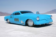 bonneville-saturday-gallery-one-2012-070