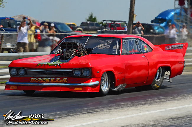 pro mod drag racing with Crash Photo Sequence Out Of Control Nitro Outlaw Pro Mod Impala At Ardmore Dragway on Video Majestic Camaro Ss Burnout With Colored Tire Smoke furthermore Sale besides mikejanisracing in addition ment 270573 moreover Ipg Scca Stl Class 2004 Civic Si Ep3.