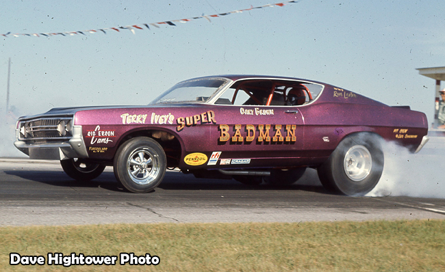 Mo-Kan Dragway: 50 Years of Mid West Drag Racing Greatness Including Photos!