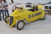 2012_Bonneville_Speed_Week02