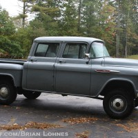 Orrville_conversion_1957_Chevy_crew_cab_one_ton_truck49