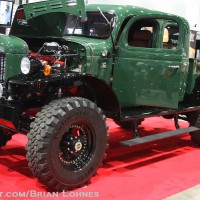 SEMA_2012_Legacy_Power_Wagon01