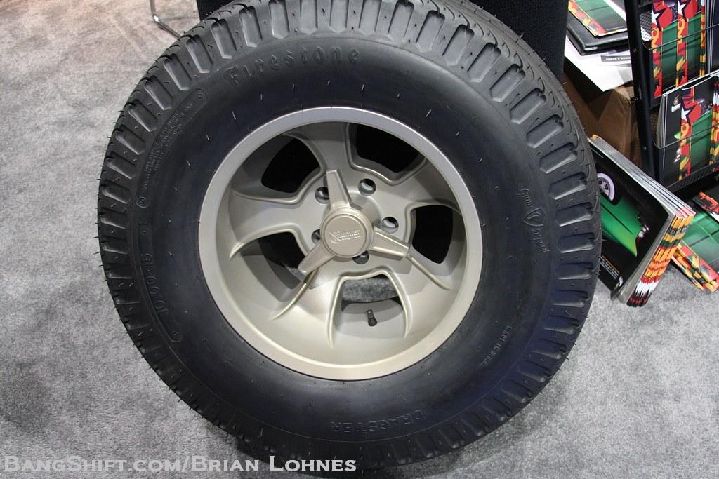 Image result for vintage drag racing wheels