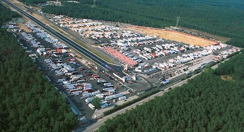 Bangshift Com Atco Raceway Sold Historic New Jersey