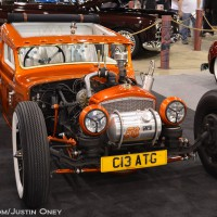 Grand_National_Roadster_Show_2013_hot_rod_customs_Poteet_Rad_Rides_by_Troy_Gene_Winfield_drag_racing_paint_22