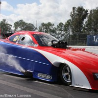 PRO_WINTER_WARM_UP_NHRA_NITRO_TOP_FUEL_FUNNY_CAR_JOHN_FORCE_RON_CAPPS_COURTNEY_FORCE_46