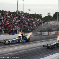 PRO_WINTER_WARM_UP_NHRA_NITRO_TOP_FUEL_FUNNY_CAR_JOHN_FORCE_RON_CAPPS_COURTNEY_FORCE_action_friday135