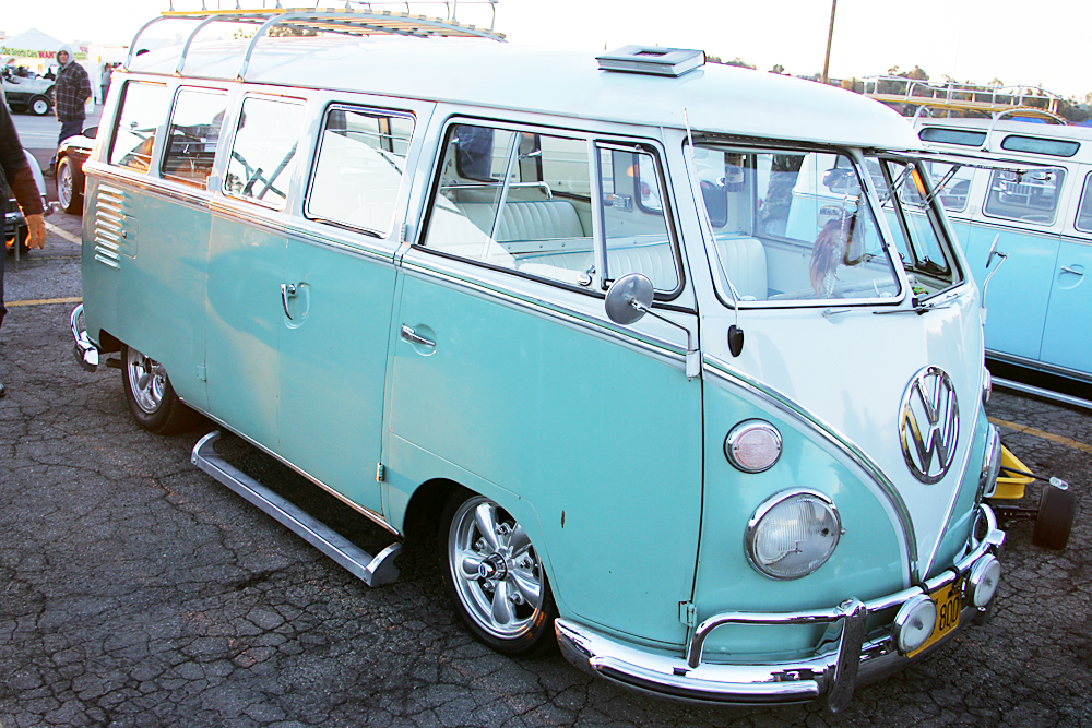 event coverage all volkswagen gallery from the pomona swap meet bajas bugs and. Black Bedroom Furniture Sets. Home Design Ideas