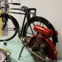 denzer_collection_motorized_bikes05
