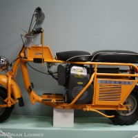 dezer_collection_classic_scooters_and_motorcycles13