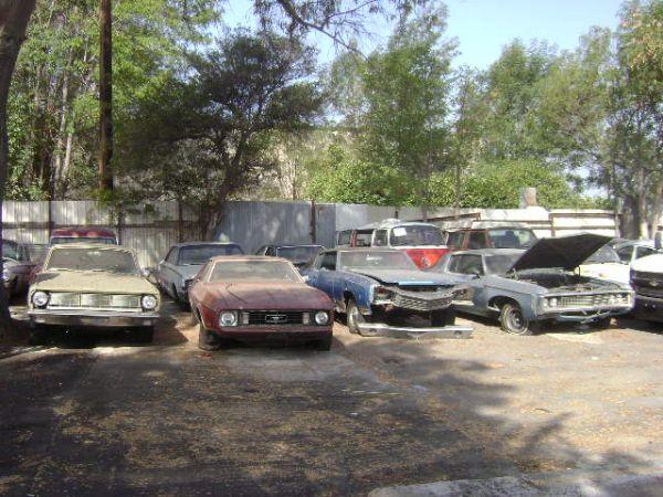Selling Junk Cars On Craigslist