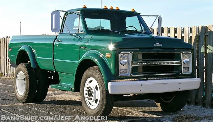 1968_C50_pickup_truck16-685x394.jpg
