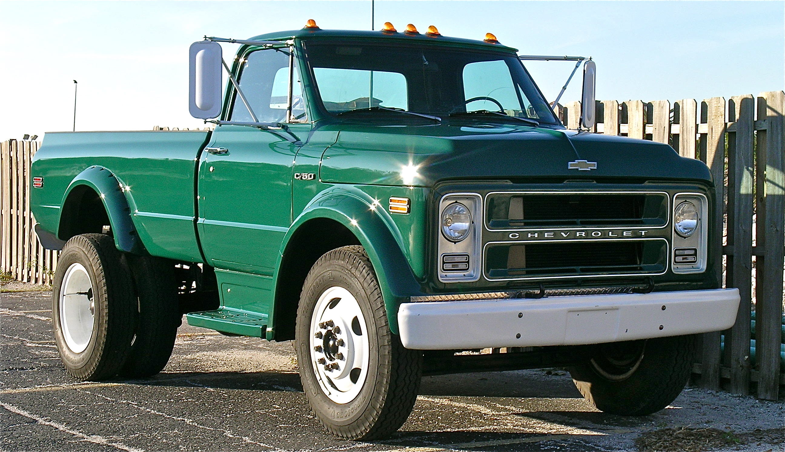Watch as well Gmc Topkick Lifted additionally 1970 Chevy C50 Truck Parts besides File Ironhide Movievehicle further C6500 Kodiak Topkick Hauler 892. on gmc topkick 6500 truck for sale
