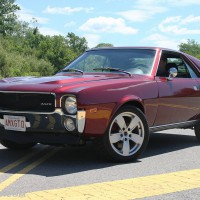 AMX_GTO_LS2_AMC_Pontiac_homebuilt_hot_rod_pro_touring_muscle_car36