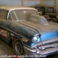 Chevy_Bel_Air_1957_Gasser_Suprise_Package_Max_Wedge_D_Gas_NHRA15