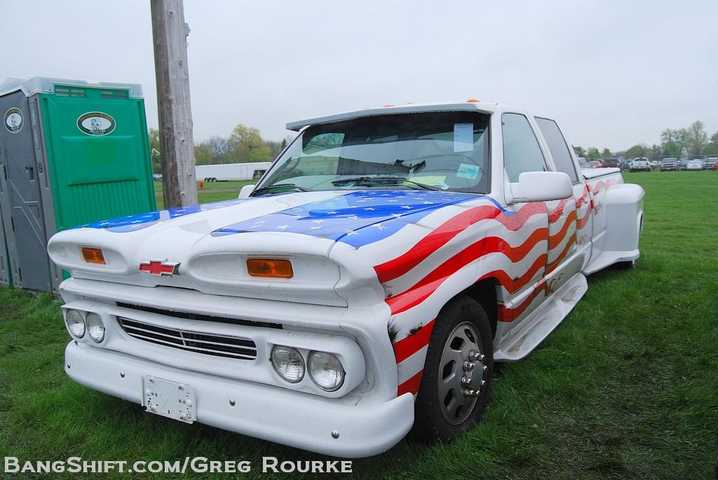 chevy trophy truck body kit - 171.2KB