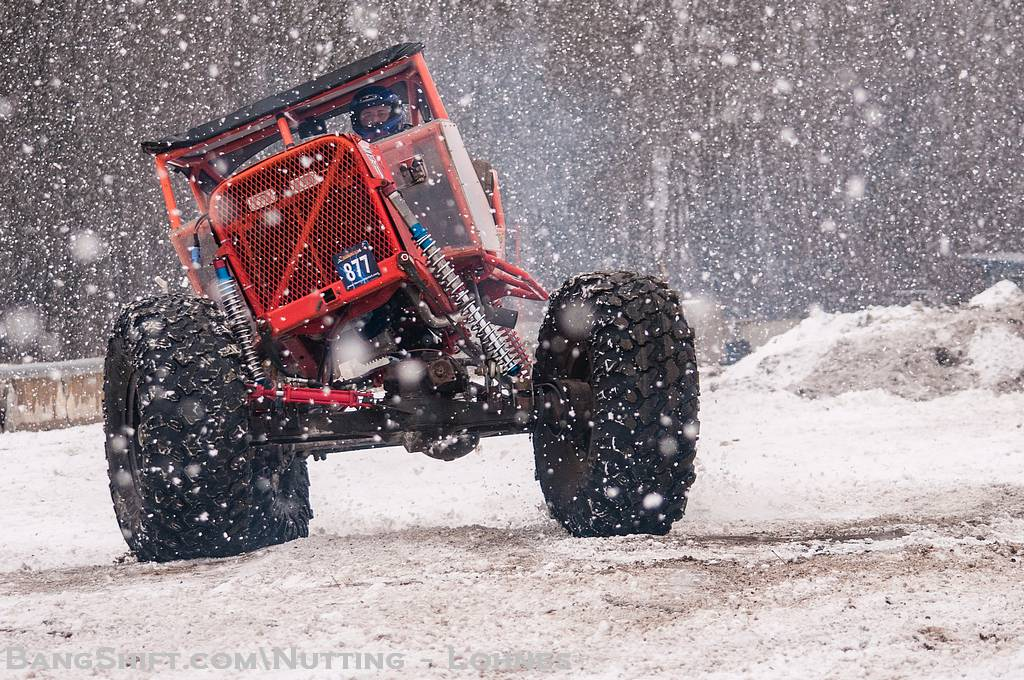 Vermonster_Snow_Bog_2013_Ford_Chevy_Truck_Trar_Mustang_Jeep_Mud_Jeep