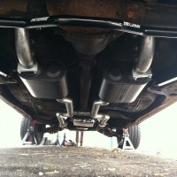 Flowmaster_Chevelle_A_Body_exhaust_17119_kit_install02