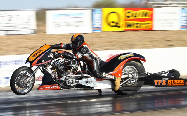 bangshift question of the day would you ride a top fuel harley. Black Bedroom Furniture Sets. Home Design Ideas