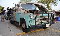 International_welding_truck_1957_welder_lincoln_fabrication_builder09