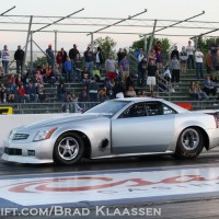 Throwdown_in_T-Town_spring_2013_pro_mod_x275_door_slammers_top_sportsman_drag_racing_camaro_mustang_blown_hemi014