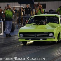 Throwdown_in_T-Town_spring_2013_pro_mod_x275_door_slammers_top_sportsman_drag_racing_camaro_mustang_blown_hemi063