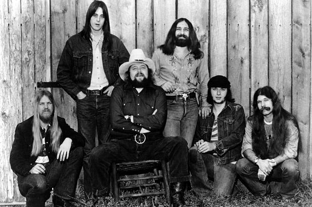 """BangShift Daily Tune Up: """"Uneasy Rider '73"""" Charlie Daniels – The Audio Version Of The Dukes Or Bandit"""