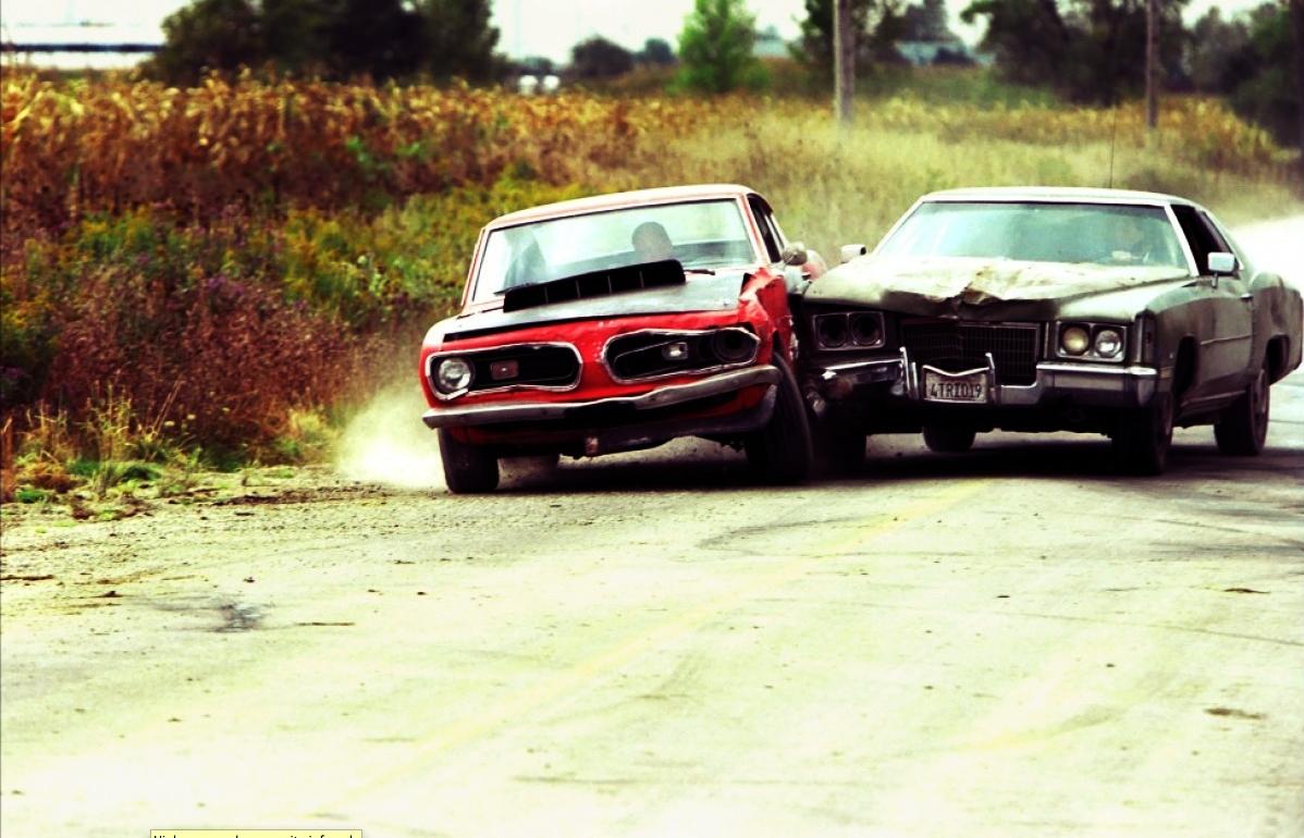 Chevrolet Corvettes That Didn't Make It - MotorTrend