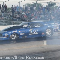 throwdown_in_t-town_spring_2013_pro_mod_x275_door_slammers_top_sportsman_drag_racing_camaro_mustang_blown_hemi021