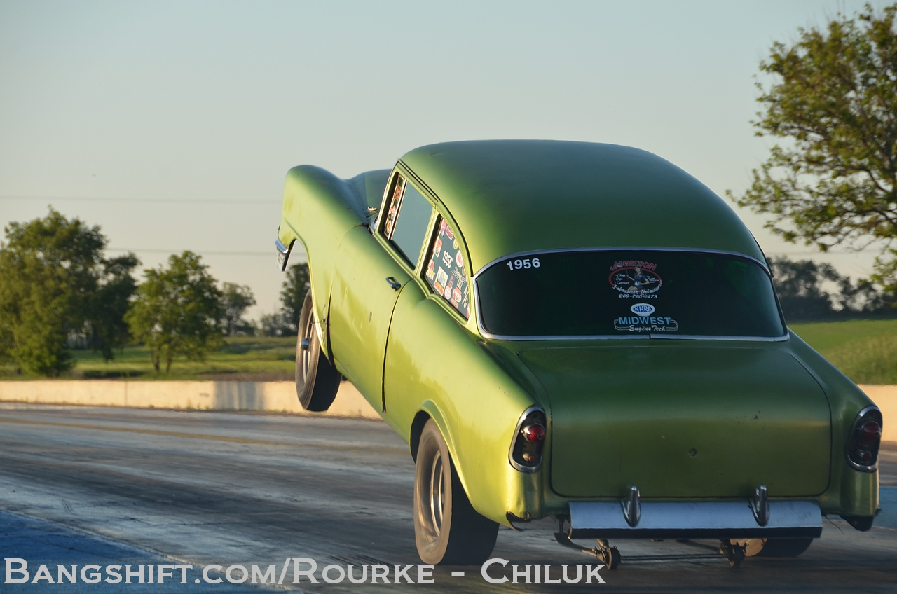 List of Synonyms and Antonyms of the Word: old altered drag cars