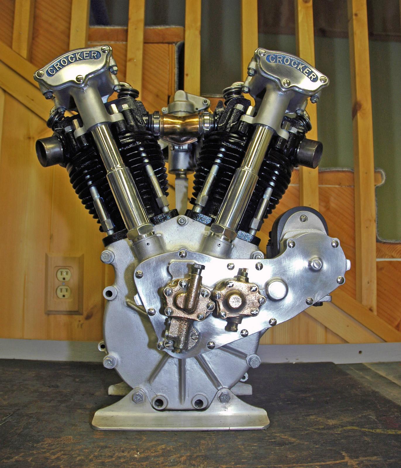 engine1 Harley Davidson Engine Wiring Diagram on