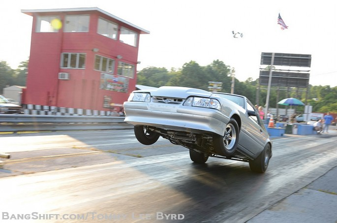 Bounty_Race_I40_Dragway_door_slammer_Pro_street_ford_chevy_nitrous_blowers_drag_racing35