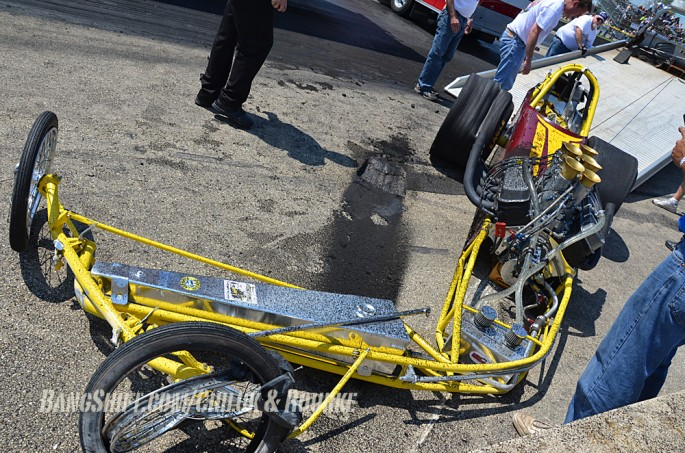 Meltdown Byron Dragster Crash 003