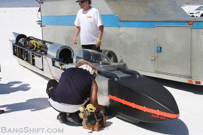 Bonneville_Speed_Week_2013_SCTA_Hot_Rod_Salt_BNI_Coupe_Monza_Streamliner_race_car810