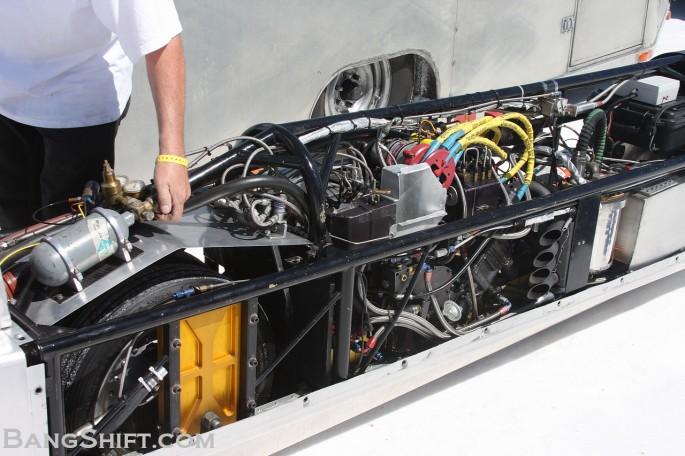 Bonneville_Speed_Week_2013_SCTA_Hot_Rod_Salt_BNI_Coupe_Monza_Streamliner_race_car811