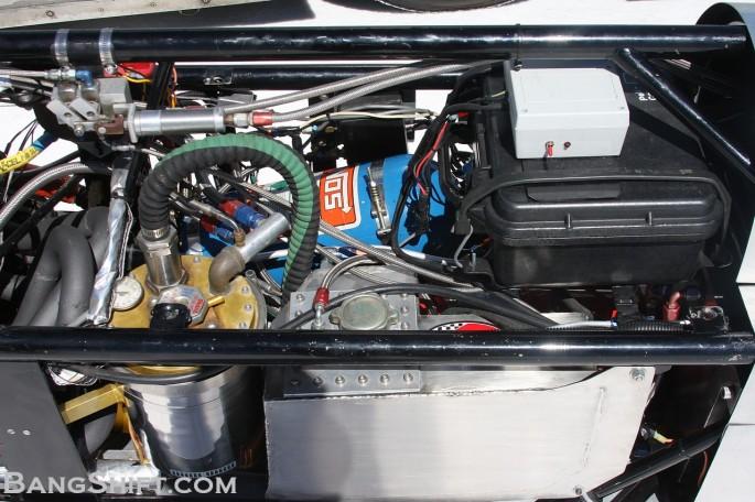 Bonneville_Speed_Week_2013_SCTA_Hot_Rod_Salt_BNI_Coupe_Monza_Streamliner_race_car813
