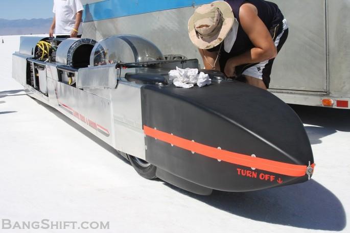 Bonneville_Speed_Week_2013_SCTA_Hot_Rod_Salt_BNI_Coupe_Monza_Streamliner_race_car814