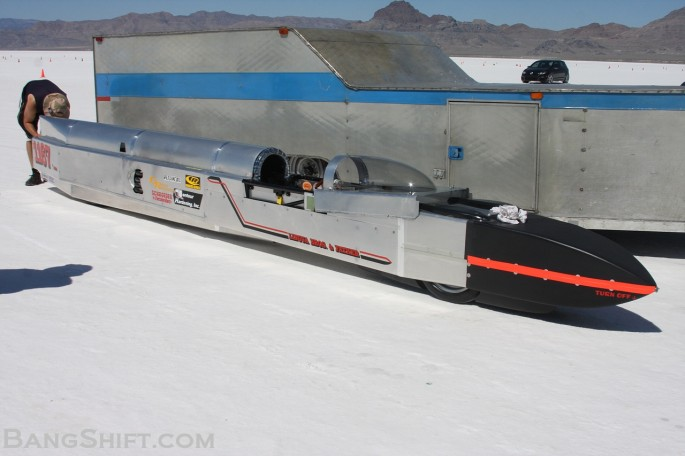 Bonneville_Speed_Week_2013_SCTA_Hot_Rod_Salt_BNI_Coupe_Monza_Streamliner_race_car815