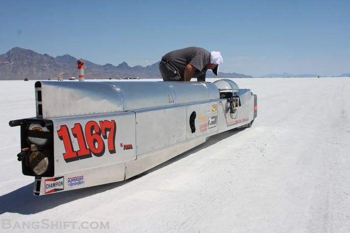 Bonneville_Speed_Week_2013_SCTA_Hot_Rod_Salt_BNI_Coupe_Monza_Streamliner_race_car817