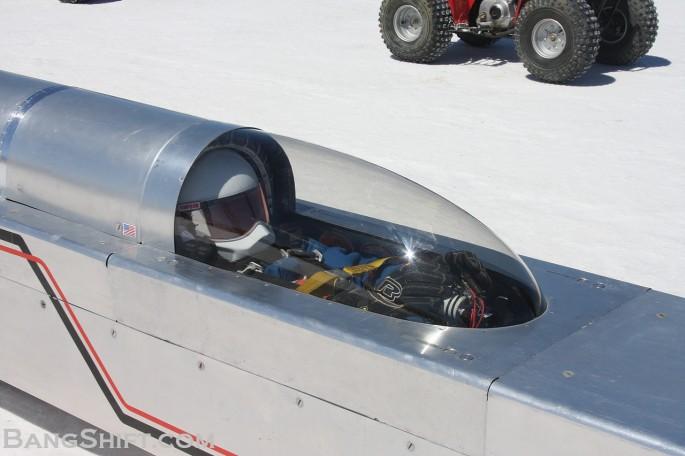 Bonneville_Speed_Week_2013_SCTA_Hot_Rod_Salt_BNI_Coupe_Monza_Streamliner_race_car818