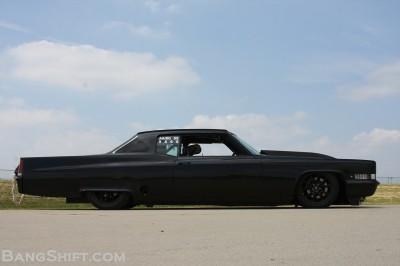 Sean_Mote_1970_Cadillac_Coupe_de_Ville_ECTA_land_speed_racing04