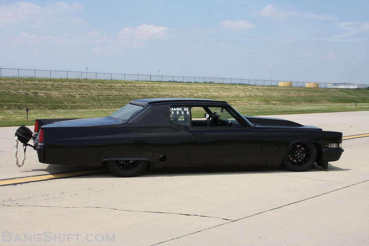 Sweet Ride Thread - Page 4 Sean_Mote_1970_Cadillac_Coupe_de_Ville_ECTA_land_speed_racing05