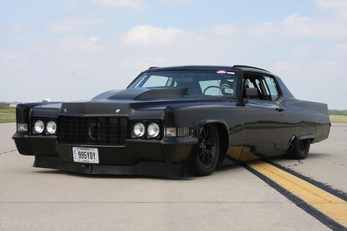 Sean_Mote_1970_Cadillac_Coupe_de_Ville_ECTA_land_speed_racing31