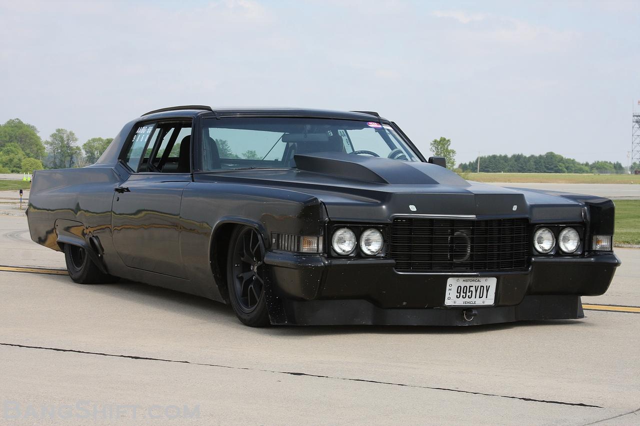 Sean_Mote_1970_Cadillac_Coupe_de_Ville_ECTA_land_speed_racing35